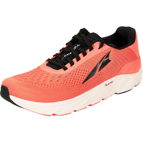 Altra Torin 4.5 Plush Hardloopschoenen Dames, coral